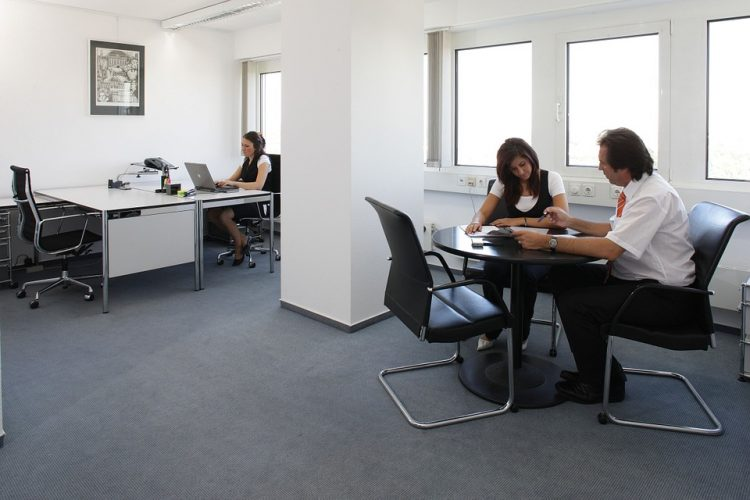 Why outsourcing office cleaning is more cost-effective in the long run?